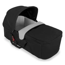 MACLAREN Carrycot black