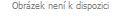Tričko ANGEL - Outlast®, dlouhý rukáv velikost 86, barva khaki