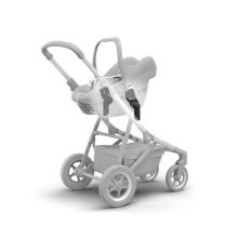 THULE Sleek Car Seat Adapter Maxi Cosi